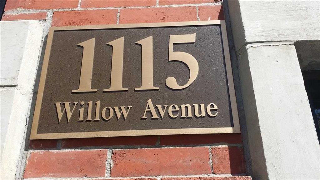 1115 WILLOW AVE 308, Hoboken, NJ 07030