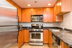 920 JEFFERSON ST 201, Hoboken, NJ 07030
