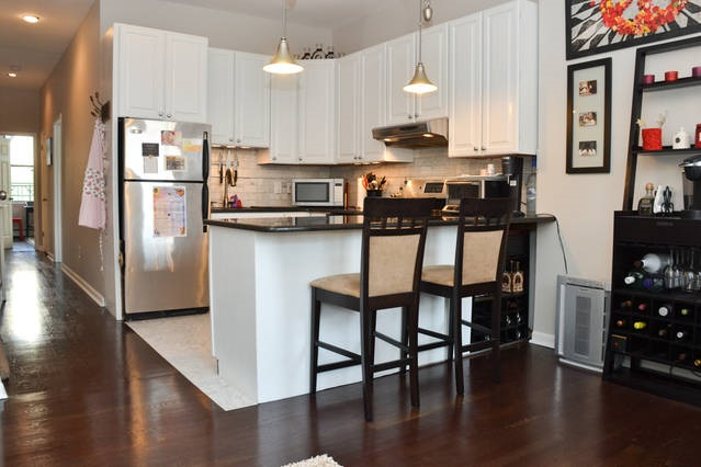 550 2ND ST 3, Hoboken, NJ 07030
