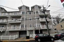 4500 SMITH AVE 12, North Bergen, NJ 07047