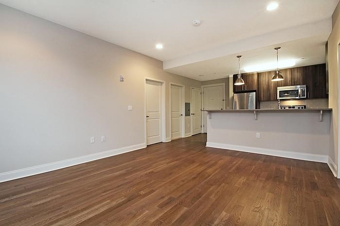 100 MARSHALL ST 201, Hoboken, NJ 07030