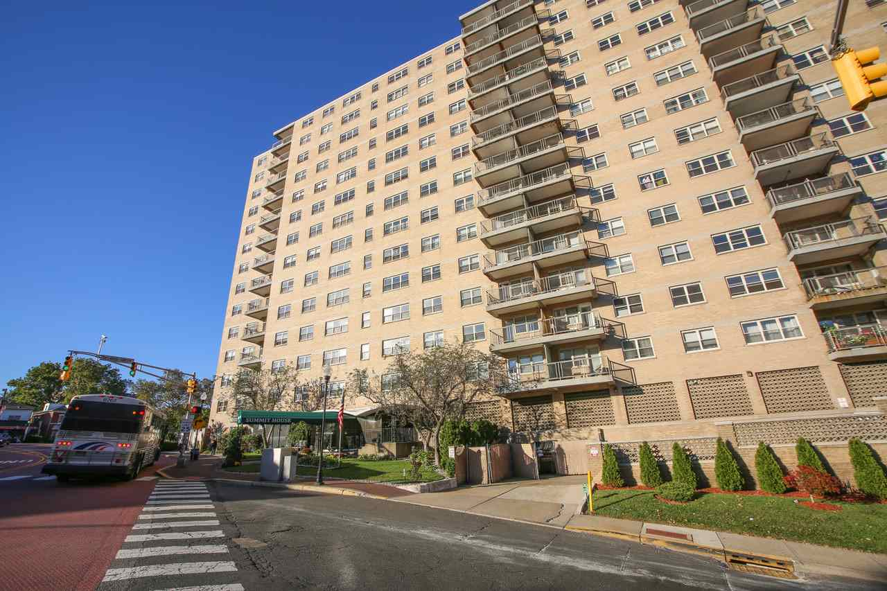 7100 BLVD EAST 1K, Guttenberg, NJ 07093