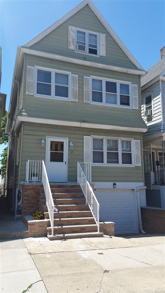 34 WEST 29TH ST 1, Bayonne, NJ 07002