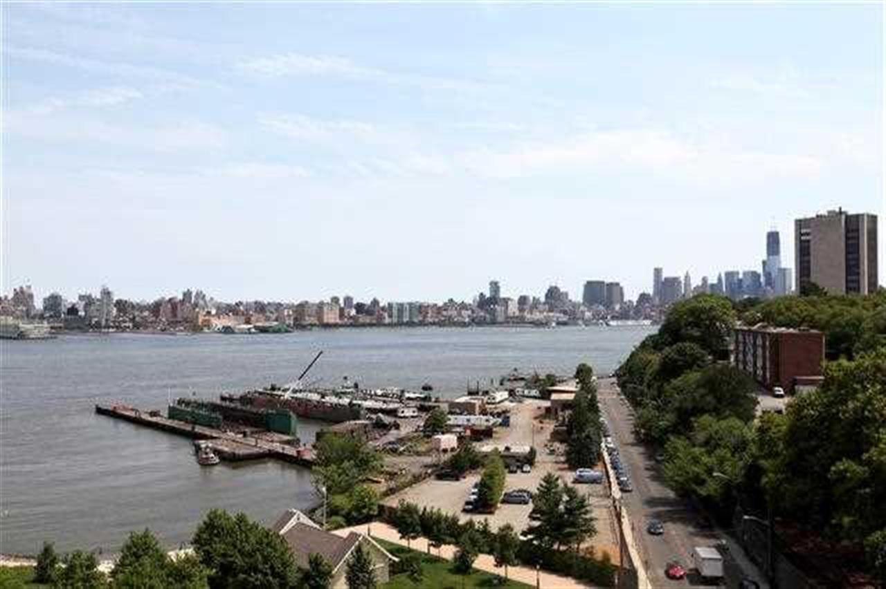 1025 MAXWELL LANE 1112, Hoboken, NJ 07030
