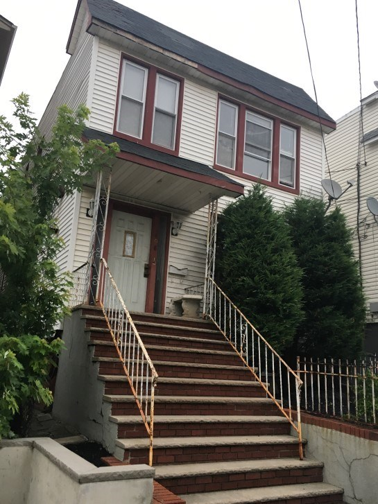 1406 91ST ST, North Bergen, NJ 07047