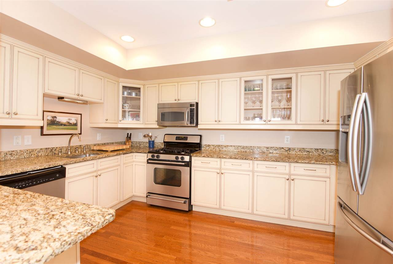 464 NEWARK ST 2B, Hoboken, NJ 07030