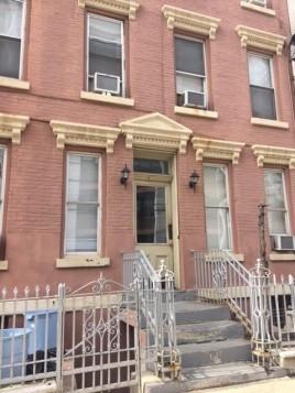 318 JEFFERSON ST 2R, Hoboken, NJ 07030