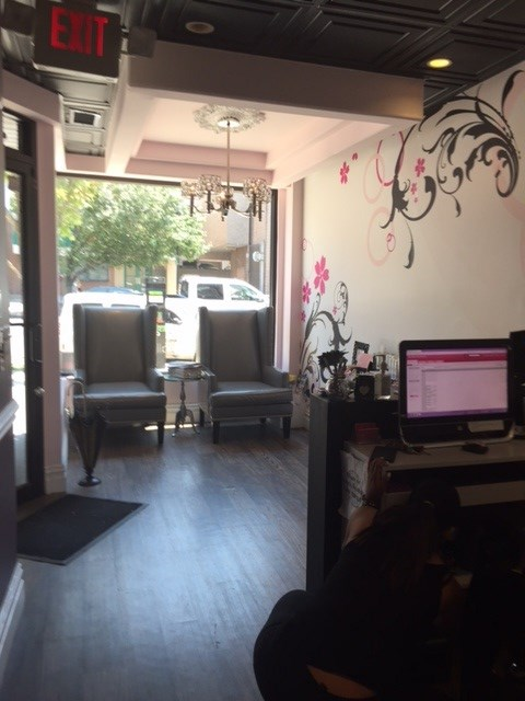 628 WASHINGTON ST, Hoboken, NJ 07030