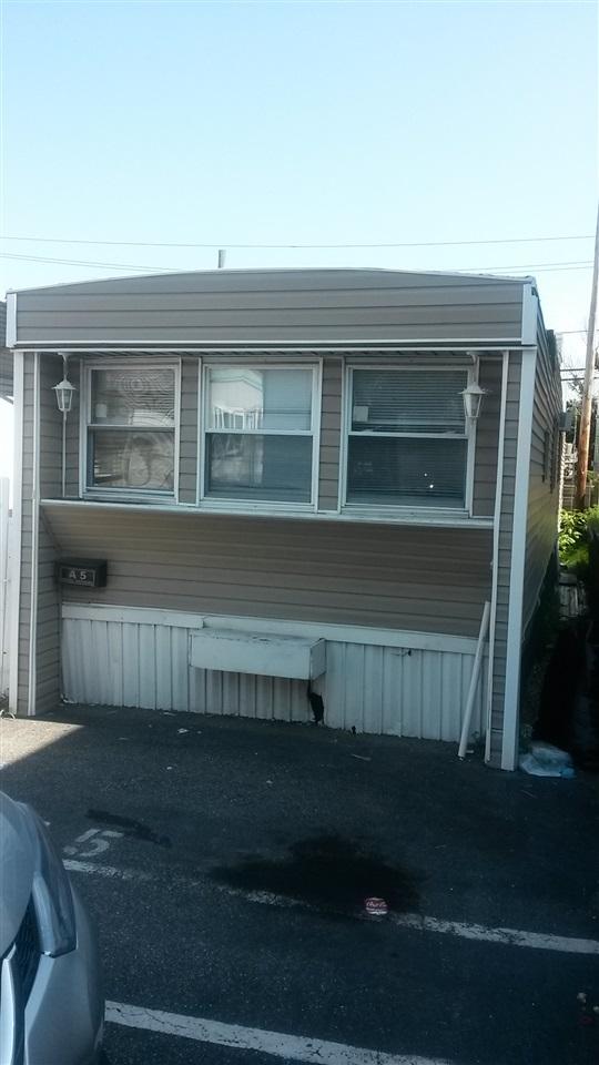 190 WEST 24TH ST A5, Bayonne, NJ 07002