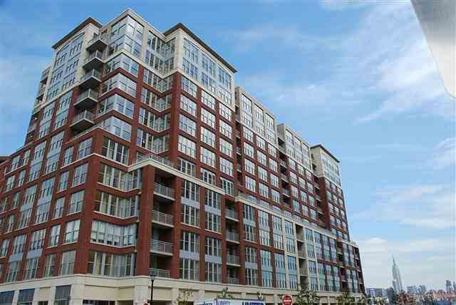 1125 MAXWELL LANE 1108, Hoboken, NJ 07030