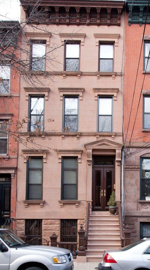 1114 BLOOMFIELD ST 3, Hoboken, NJ 07030