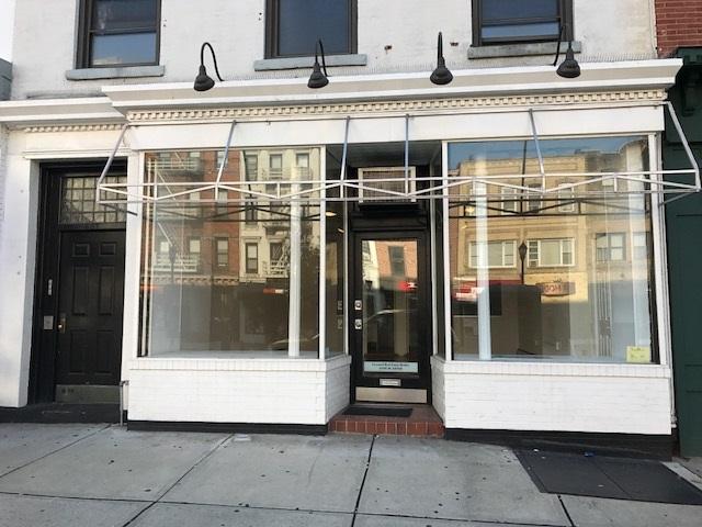 407 WASHINGTON ST ST LEVEL, Hoboken, NJ 07030