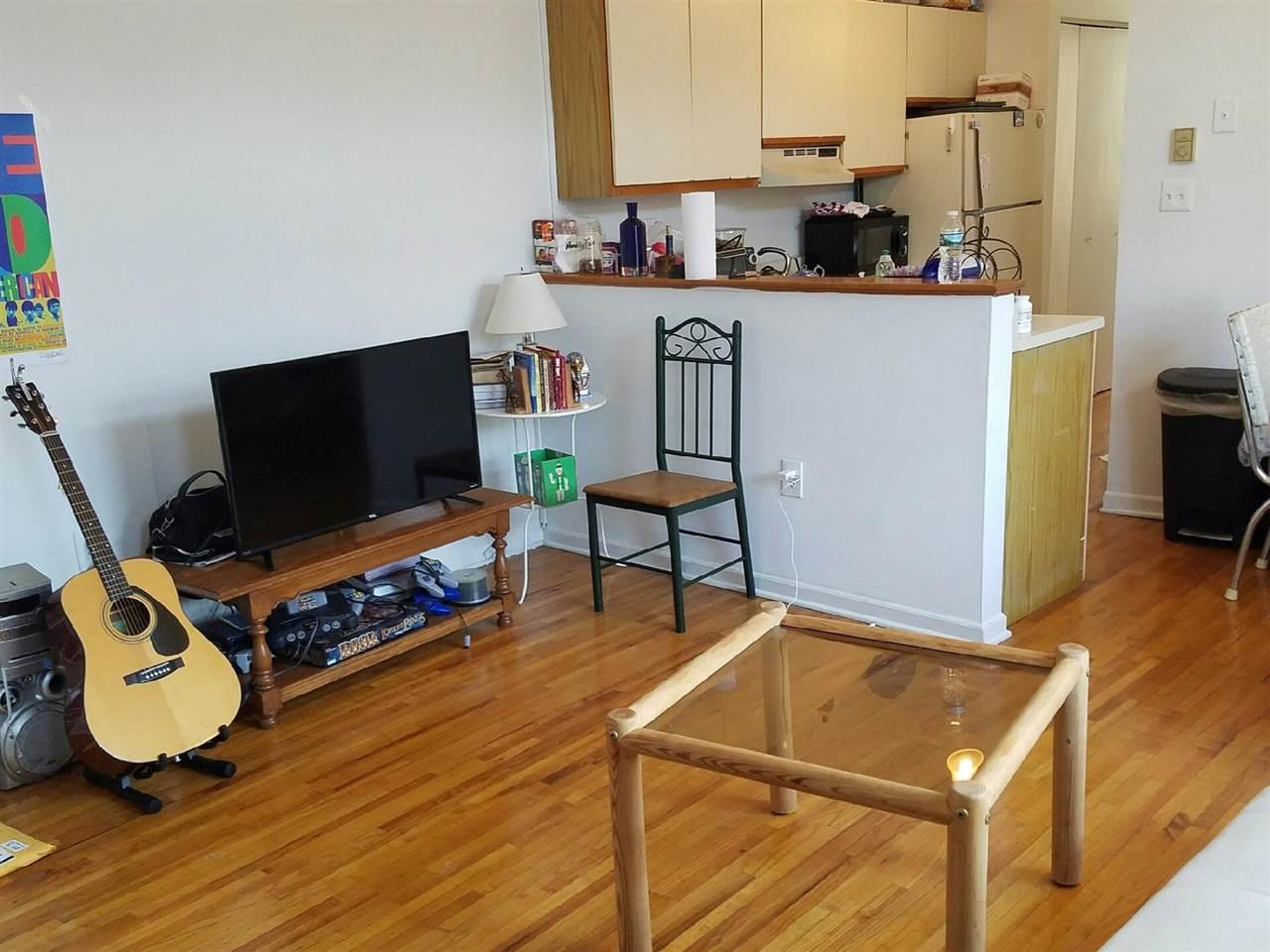 533 MONROE ST 5b  Hoboken  NJ 07030. HOBOKEN 2 BEDROOM APARTMENTS FOR RENT