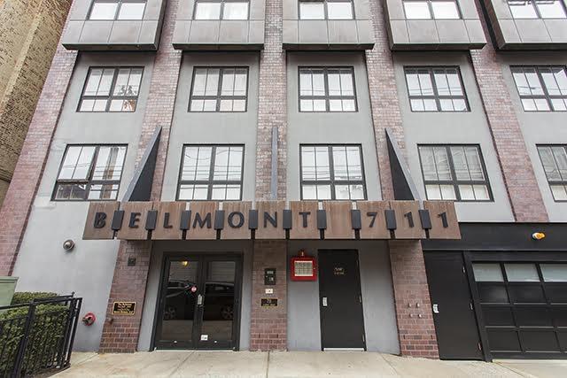 711 CLINTON ST 6A, Hoboken, NJ 07030
