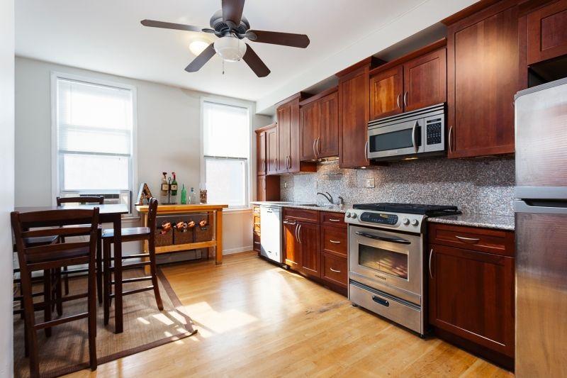 400 ADAMS ST 3R, Hoboken, NJ 07030