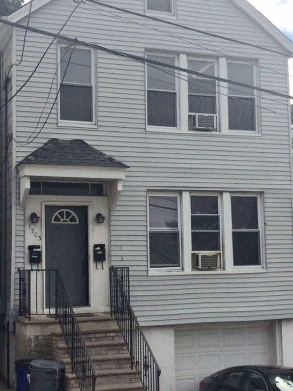1505 78TH ST, North Bergen, NJ 07047