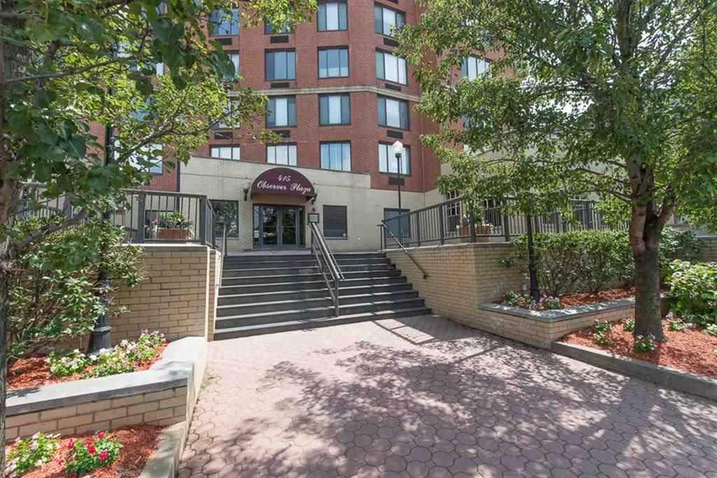 415 NEWARK ST 3 B, Hoboken, NJ 07030