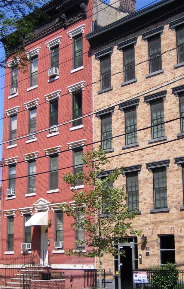 554 OBSERVER HIGHWAY 2R, Hoboken, NJ 07030