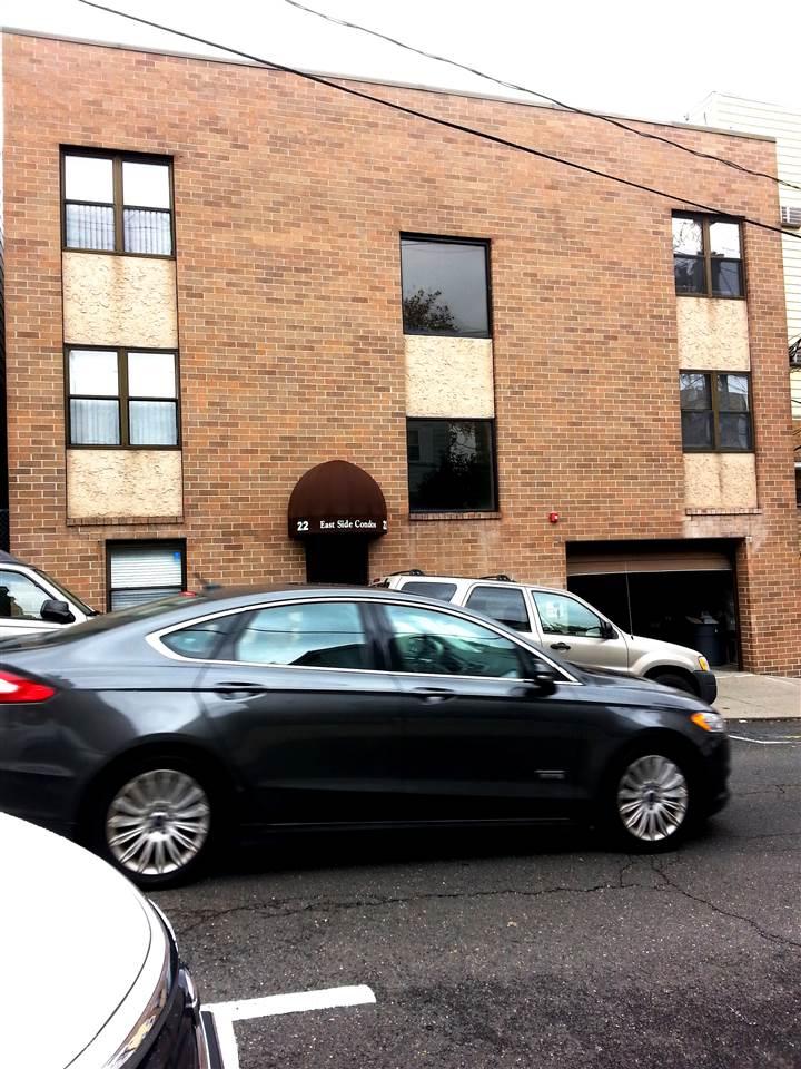 22 69TH ST C5, Guttenberg, NJ 07093