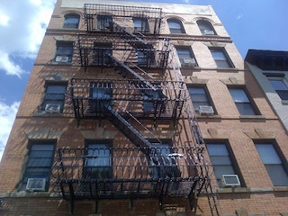 335 GARDEN ST 6, Hoboken, NJ 07030