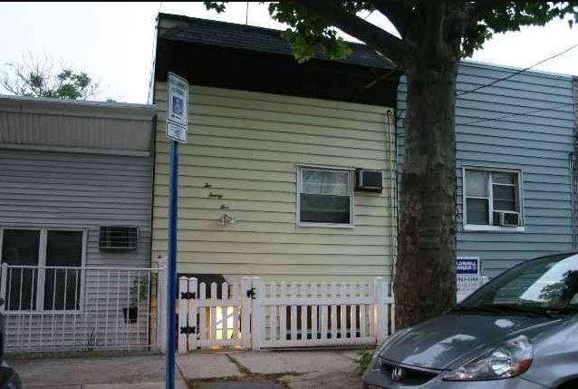 225 TERRACE AVE, JC, Heights, NJ 07307