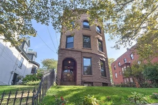 Hoboken                                                                      , NJ - $3,449,000