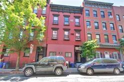 603 1ST ST 2, Hoboken, NJ 07030