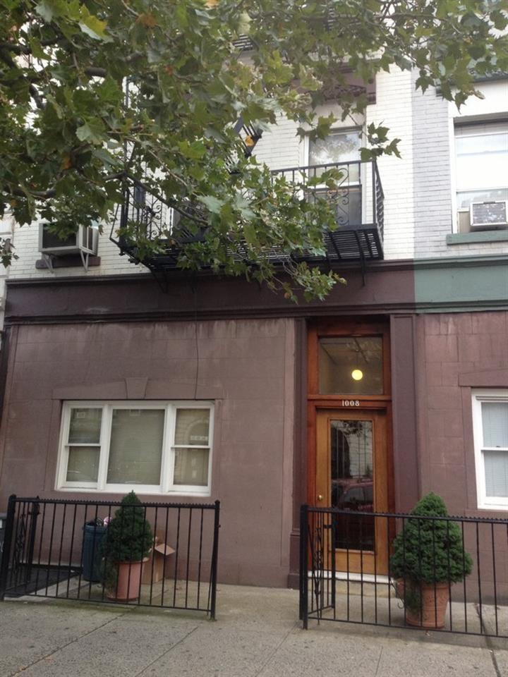1008 WASHINGTON ST 4R, Hoboken, NJ 07030