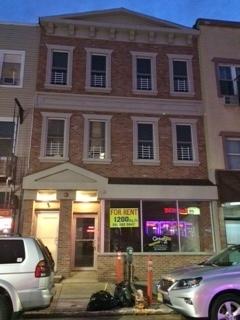 2111 BERGENLINE AVE, Union City, NJ 07087