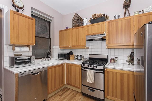 224 JEFFERSON ST 1R, Hoboken, NJ 07030