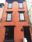 157 8TH ST G, Hoboken, NJ 07030