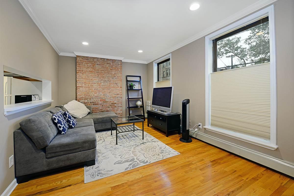 403 BLOOMFIELD ST 2, Hoboken, NJ 07030