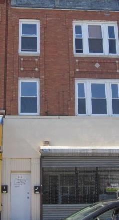 239 MARTIN LUTHER KING JR DR, JC, Greenville, NJ 07305