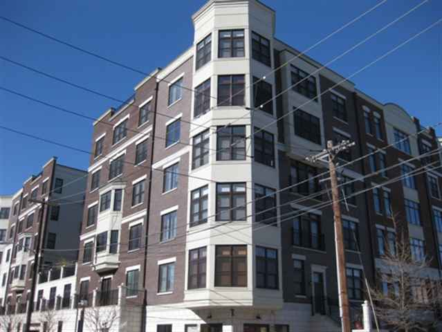 1200 GRAND ST 319, Hoboken, NJ 07030