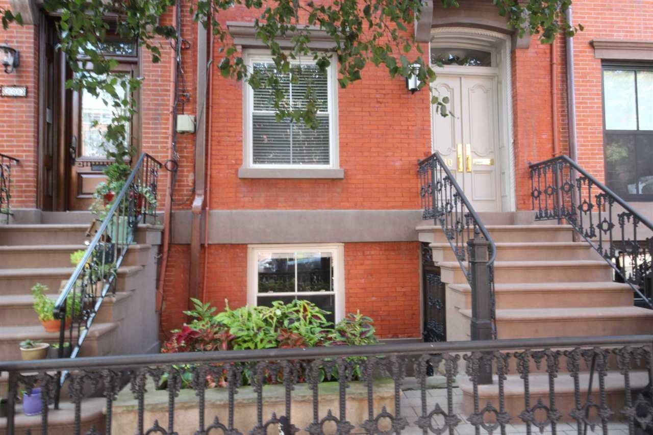 610 GARDEN ST G, Hoboken, NJ 07030