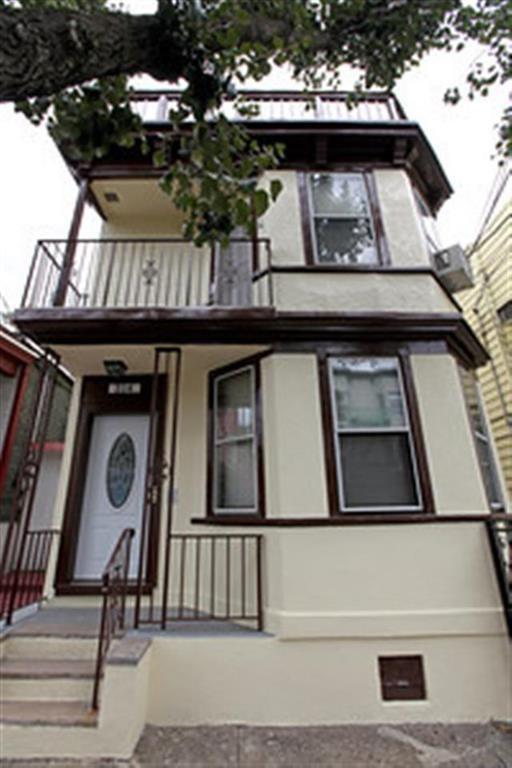 314 43RD ST, Union City, NJ 07087