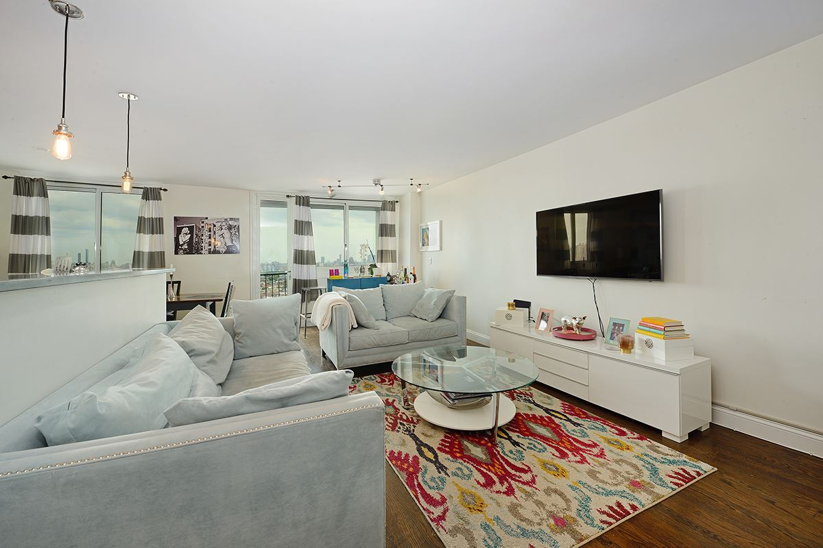 the doric condos for sale and rent - hobokennj & jerseycitynj