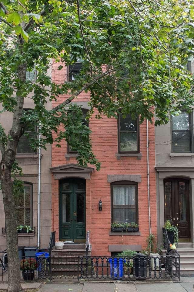 1233 BLOOMFIELD ST, Hoboken, NJ 07030