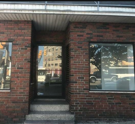 703 KENNEDY BLVD, North Bergen, NJ 07047