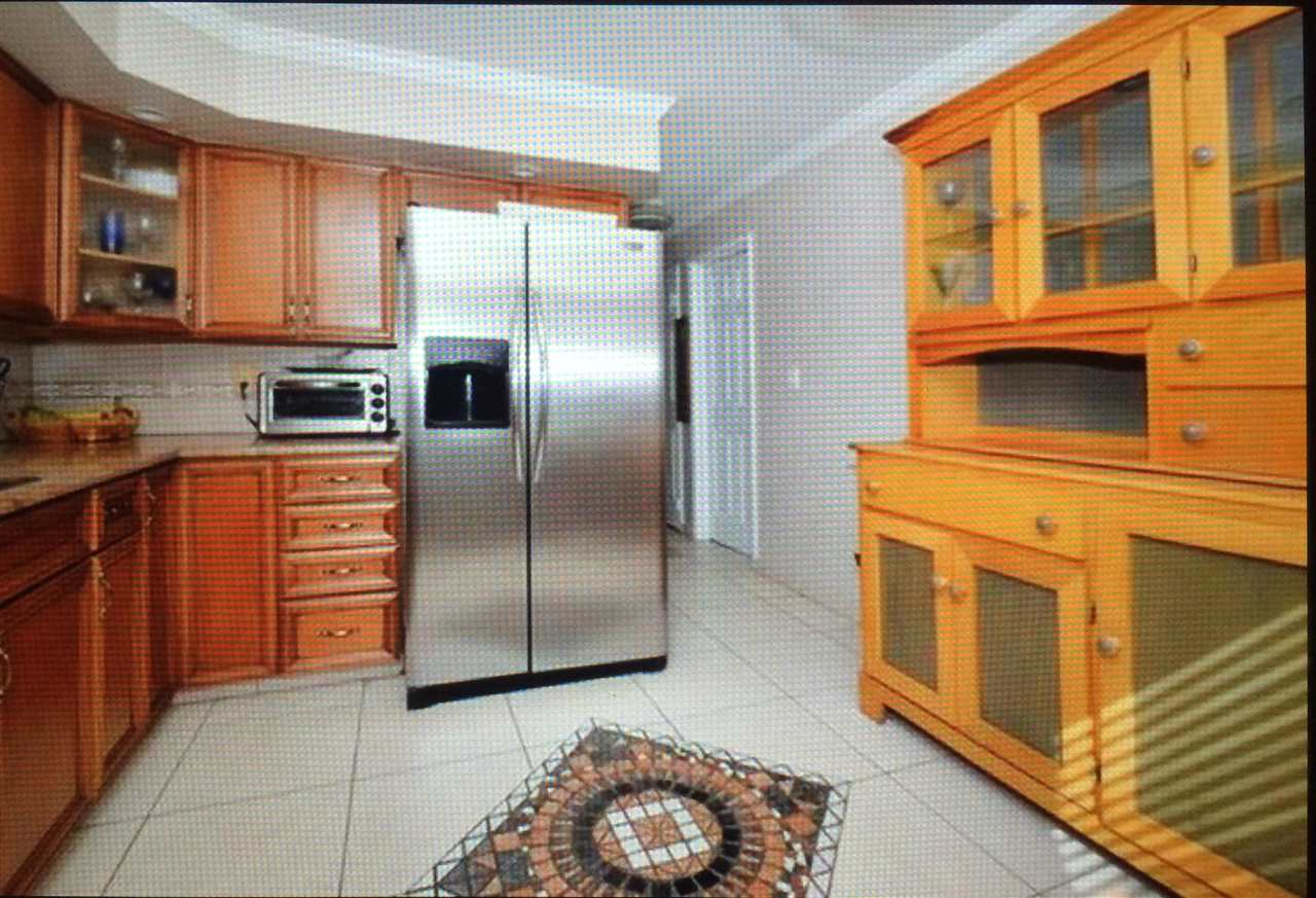 1454A 68TH ST A, North Bergen, NJ 07047