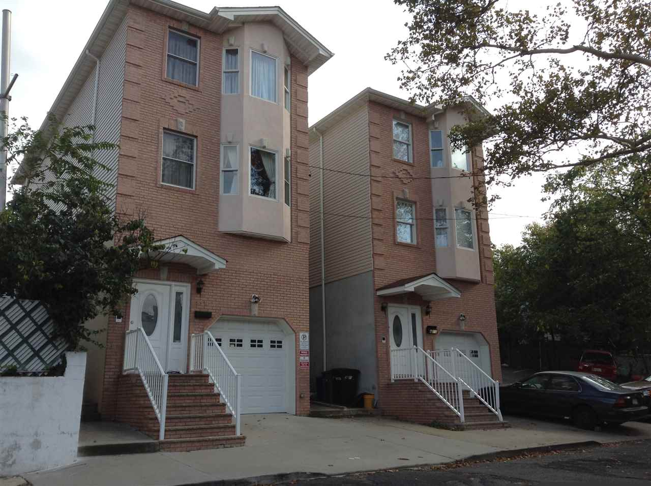 8512 SMITH AVE, North Bergen, NJ 07047