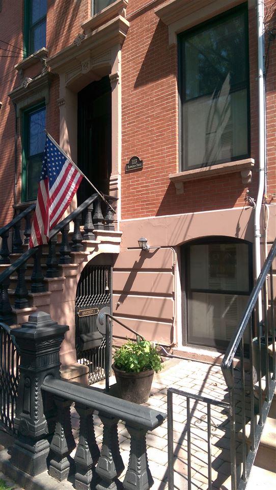 Studio Apartment Hoboken hoboken apartments for rent