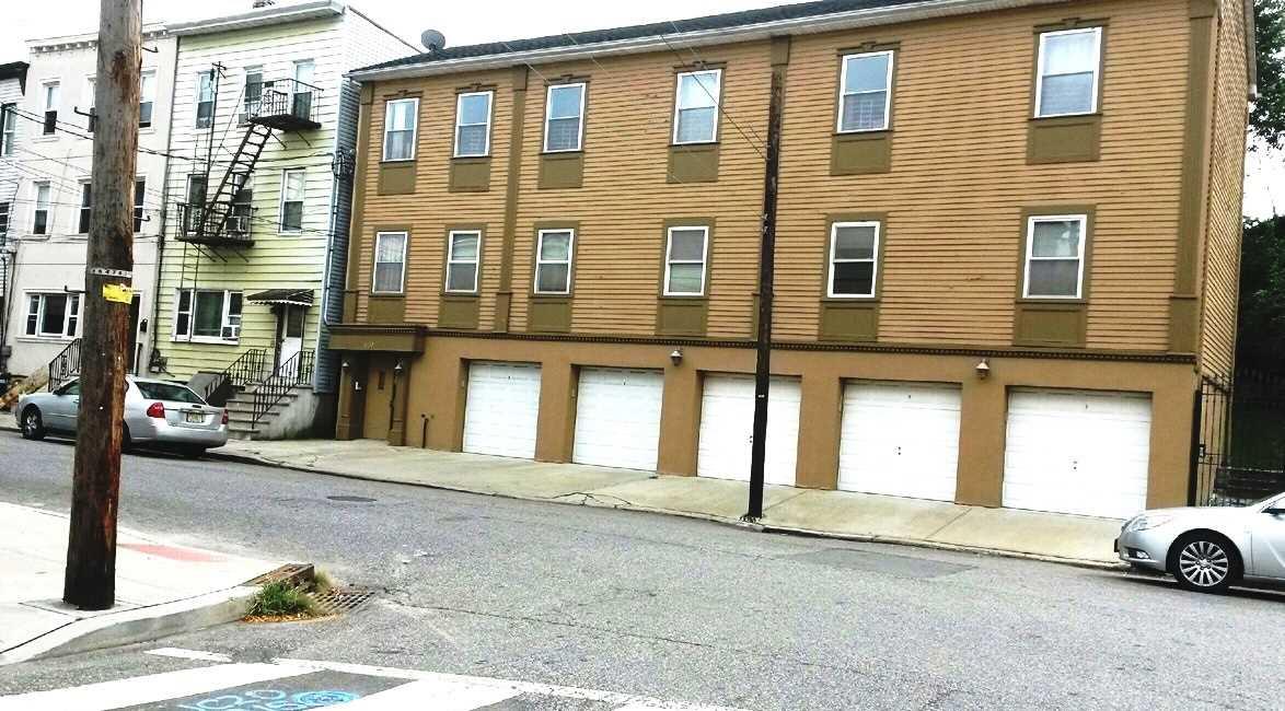 407 1ST ST CO0003, JC, Downtown, NJ 07302