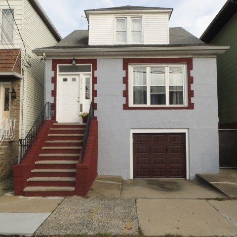 8514 1ST AVE, North Bergen, NJ 07047