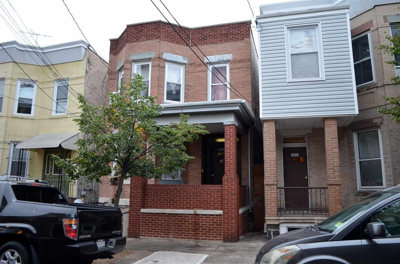 6033 MONROE PL, West New York, NJ 07093