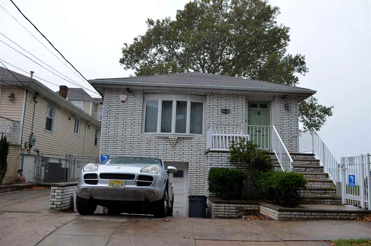 Bayonne                                                                      , NJ - $3,200,000