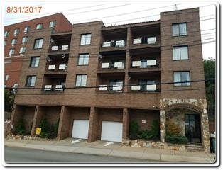 1906 PATERSON PLANK RD 2D, North Bergen, NJ 07047