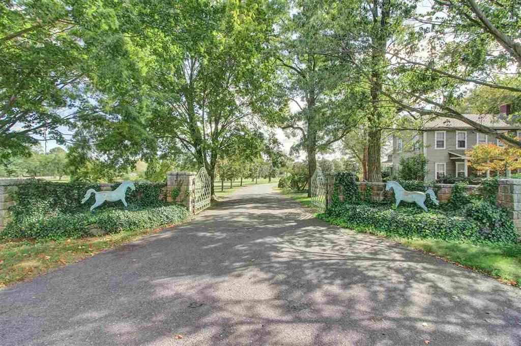 232 ROUTE 537, COLTS NECK TOWNSHIP, NJ 07722