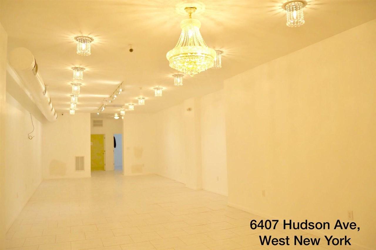 6407 HUDSON AVE, West New York, NJ 07093