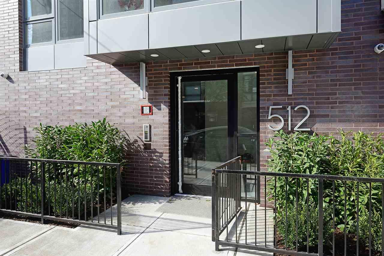 512 MADISON ST 1, Hoboken, NJ 07030
